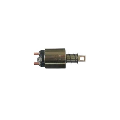 Magnetschalter für anlasser HITACHI S12-62 / S13-138 / s13-138a / S13-32