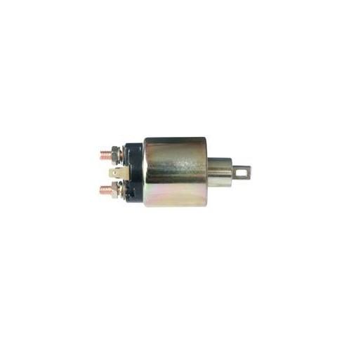 Magnetschalter für anlasser HITACHI S114-348 / S114-348A / s114-362 / S114-362A
