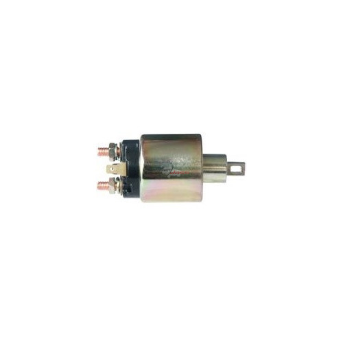 Solenoid for starter HITACHI S114-348 / S114-348A / S114-362 / S114-362A