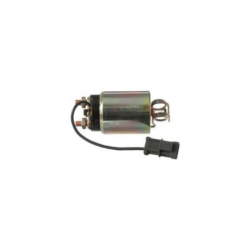 Magnetschalter für anlasser HITACHI S114-430A / S114-430B / S114- 430C / S114-439