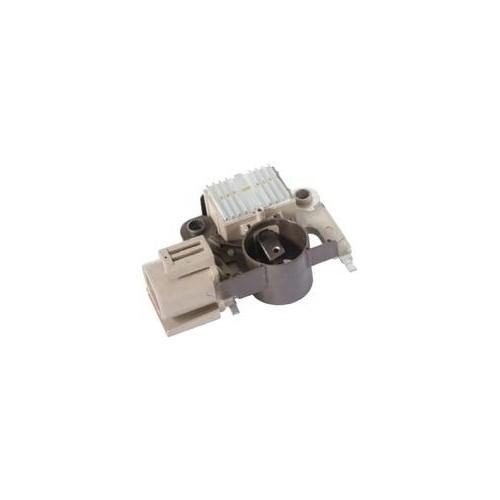 Régulateur pour Lichtmaschine MITSUBISHI A2T04577 / A2T04578 / A2T04598