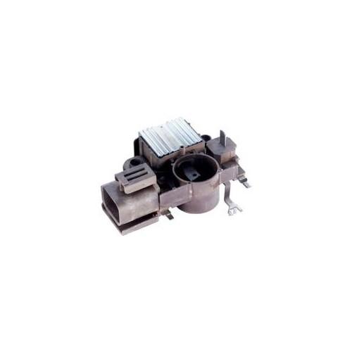 Régulateur pour alternateur Mitsubishi A2T34377 / A5T00877 / A5T00972