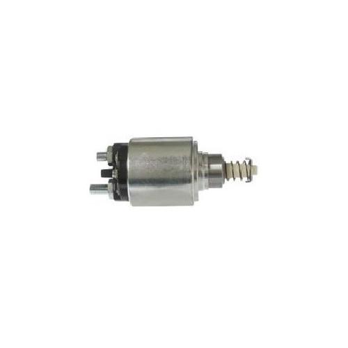 Magnetschalter für anlasser 0001223501 / 0001358048 / 0001358050