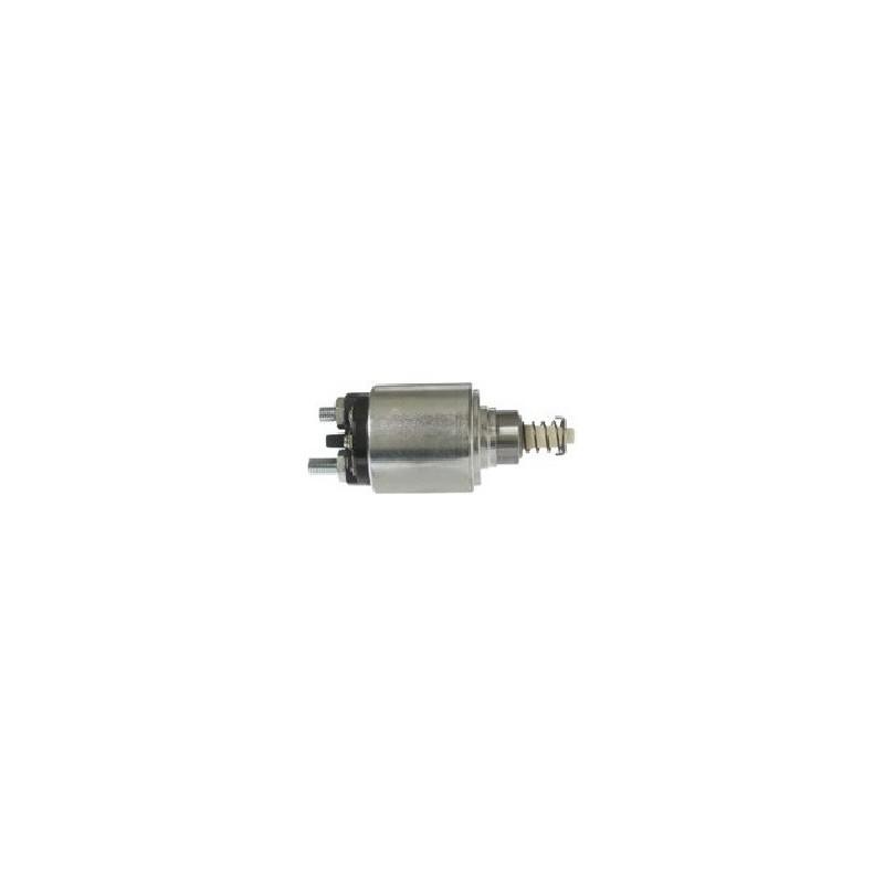 Solenoid for starter 0001223501 / 0001358048 / 0001358050