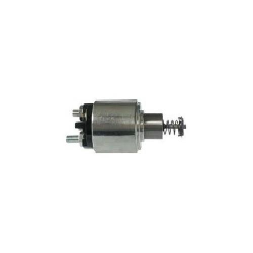 Magnetschalter für anlasser 0001358049 / 0001358200 / 0001358201