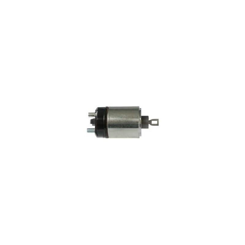 Magnetschalter für anlasser 0001157021/ 0001208044 / 0001208051