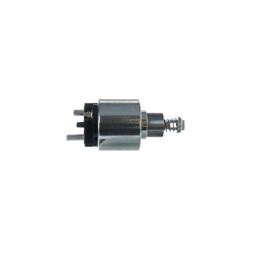 Magnetschalter für anlasser 0001107005 / 0001107006 / 0001108043