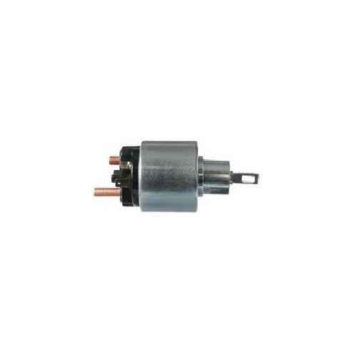 Magnetschalter für anlasser 0001108072 / 0001108073 / 0001108101