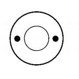 Solenoid for starter 0001208011 / 0001208019 / 0001208027