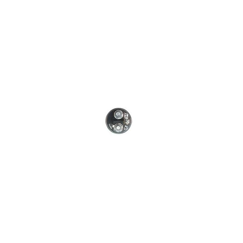 Contacteur / Solénoïde pour démarreur 0001354004 / 0001354005 / 0001354007
