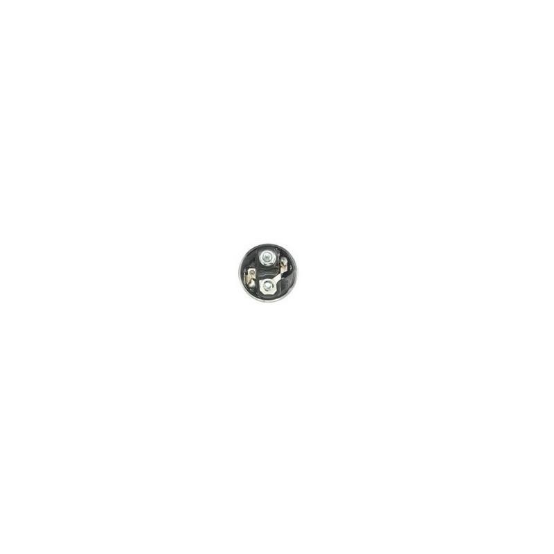 Contacteur / Solénoïde pour démarreur 0001208506 / 0001211536 / 0001218174