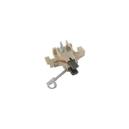 Kohlenhalter für lichtmaschine DELCO REMY 10DN / 1100056 / 1100057 / 1100059