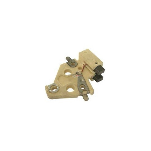 Kohlenhalter für lichtmaschine DELCO REMY 1100109 / 1100110 / 1100111