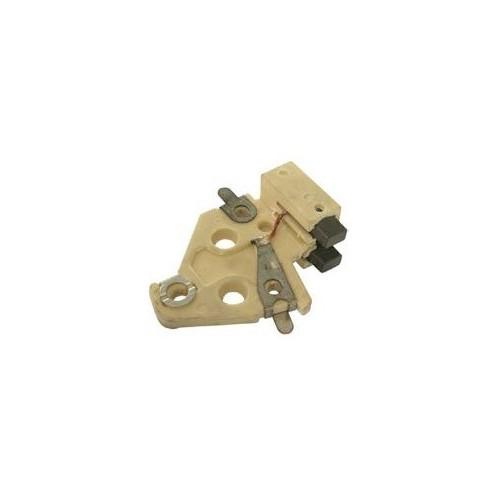 Brush holder for alternator Delco Remy 1100109 / 1100110 / 1100111