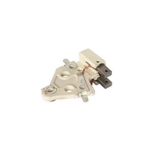 Porte balais pour alternateur Delco remy 27SI / 10480005 / 1100072 / 1100073