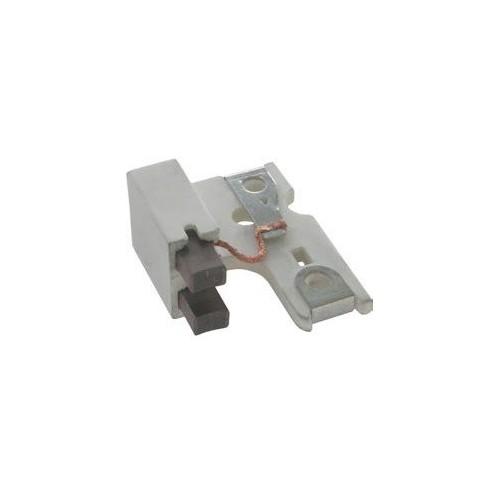 Brush holder for alternator DELCO REMY 3493242 / 3493243 / 3493604 / 3493639
