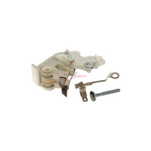 Porte balais pour alternateur Delco remy 10SI / 10480058 / 10480060 / 1100114
