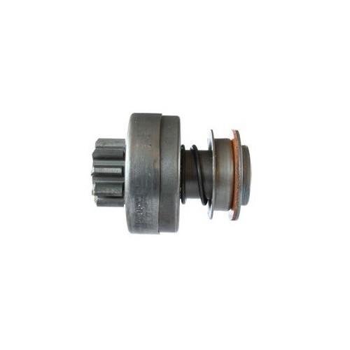 Lanceur pour démarreur Bosch 0001359120 / 0001362012 / 0001362013
