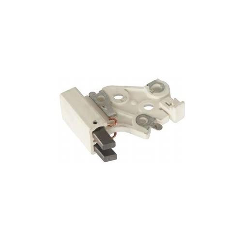 Brush holder for alternator DELCO REMY 15SI / 17SI / 10479823 / 10479825 / 10479826