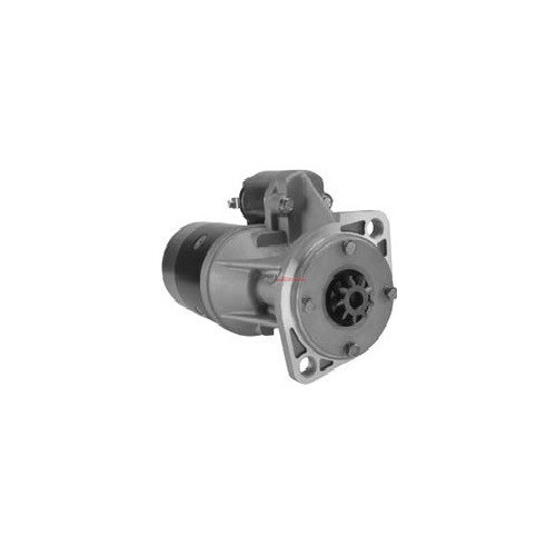 Starter replacing S13-160 / 123900-77010 for GEHL / YANMAR