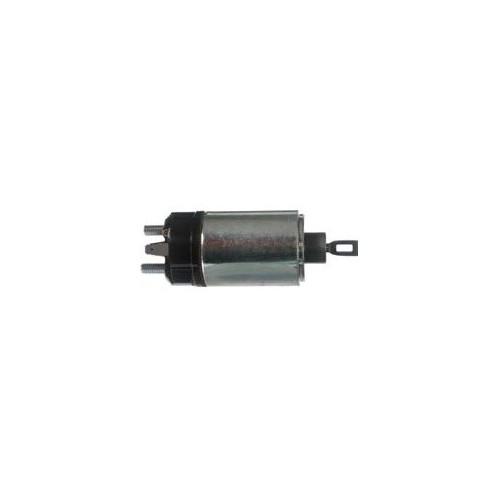 Magnetschalter für anlasser BOSCH 0001208100 / 0001208101 / 0001208202