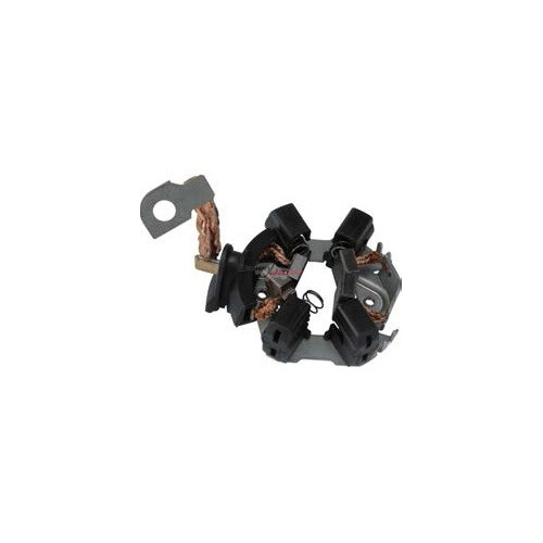Kohlenhalter für anlasser BOSCH 0001115008 / 0001115021 / 0001115025