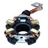 Kohlenhalter für anlasser BOSCH 0001107010 / 0001107013 / 0001107015