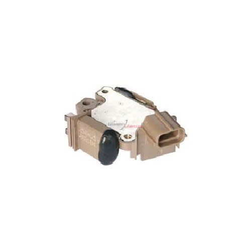 Regulator for alternator VALEO 2542565 / 2542736 / 2542736A / 2543302