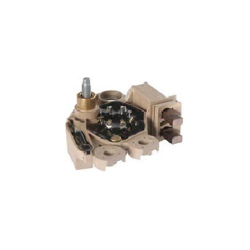 Regulator for alternator VALEO SG9B037 / SG9B038 / sg9b039