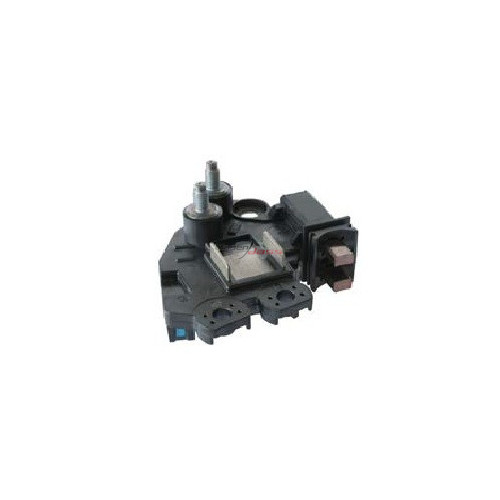 Regulator for alternator VALEO 2542484 / 2542485 / 2542487