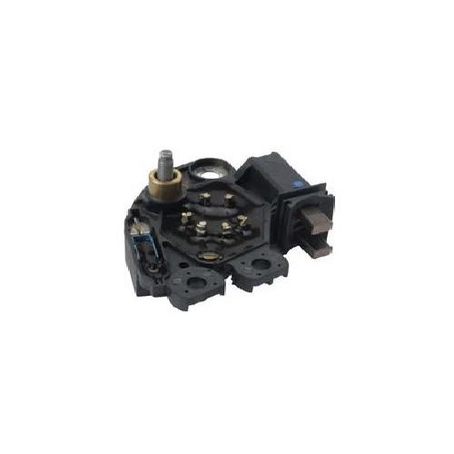 Regulator for alternator VALEO sg12b054 / SG12S019 / SG15S032