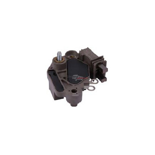 Regulator for alternator VALEO a14vi27 / a14vi35 / a14vi41 / a14vi42