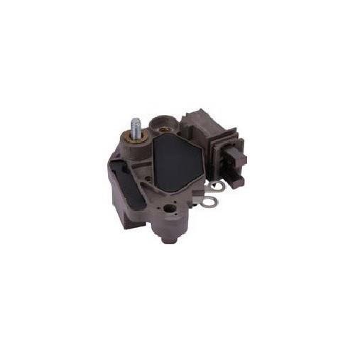 Regulator for alternator VALEO a14vi27 / a14vi35 / a14vi41 / a14vi42