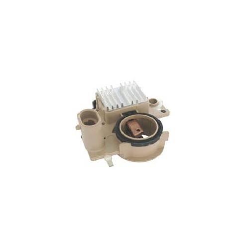 Regulator for alternator VALEO ab165104 / TA000A30601