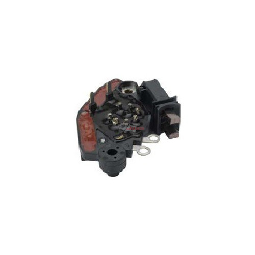 Regulator for alternator VALEO a13vi278 / sg15l012 / SG15L026
