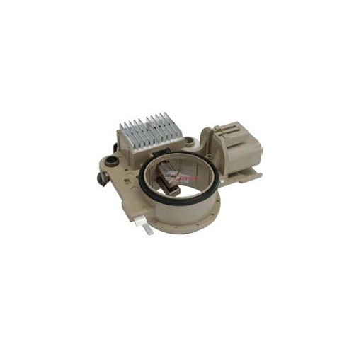 Regulator for alternator VALEO AF111225 / AF111382 / AF111390