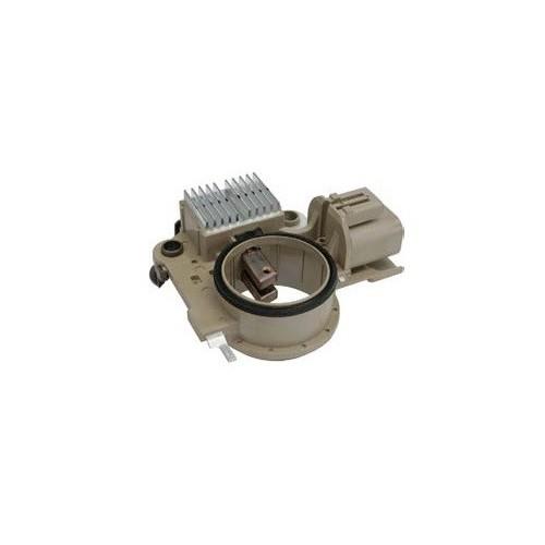 Regulator for alternator VALEO AF111225 / AF111382 / AF111390