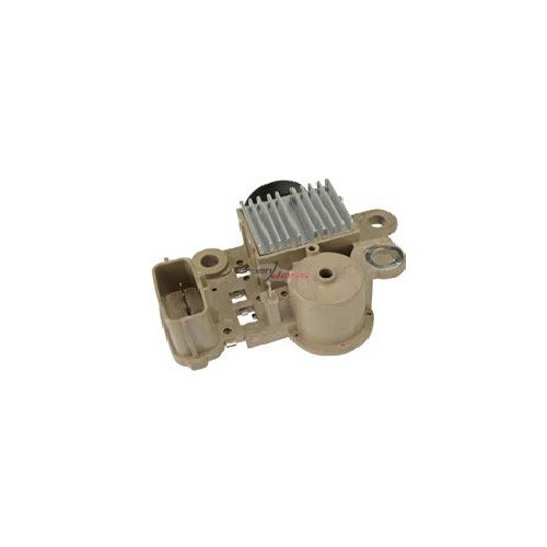 Regulator for alternator VALEO AB195141 / TA000A29102 / TA000A44301