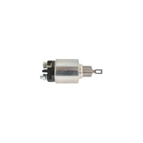Contacteur / Solénoïde pour démarreur Bosch 0001106014 / 0001107062 / 0001107067