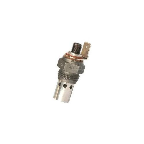 Glow plug replacing Beru 0101022604 / 0101072603 / 154gs