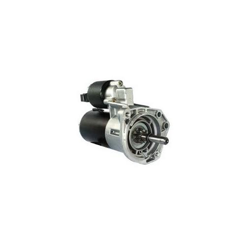 Démarreur remplace Bosch 0001107104 / 0001107103 / 0001107026