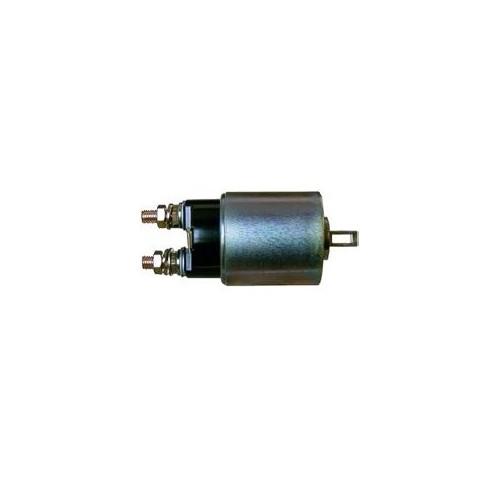 Magnetschalter für anlasser HITACHI S13-302 / S13-302A / S13-302B
