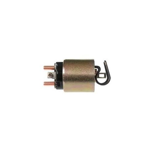 Magnetschalter für anlasser HITACHI s114-473 / s114-480 / S114-480A
