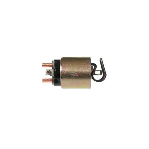 Solenoid for starter HITACHI s114-473 / s114-480 / S114-480A