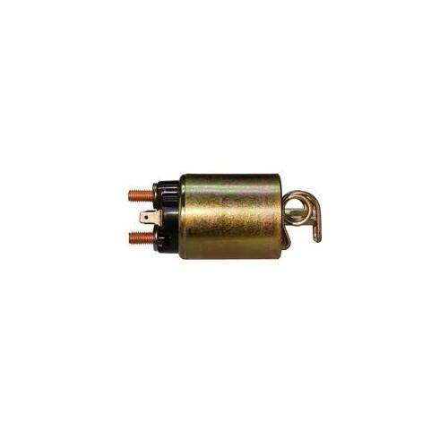 Solenoid for starter HITACHI S114-401B / S13-100 / S13-109 / S13-109B