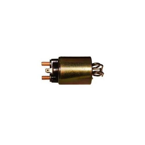 Magnetschalter für anlasser ersetzt SUBARU 49210-5401