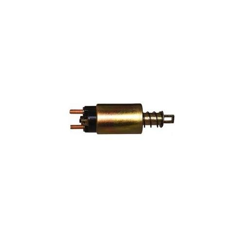 Magnetschalter für anlasser HITACHI S25-110G / S25-110K / S25-110L