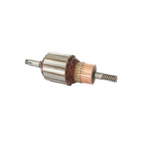 Anker für dynamo LUCAS C40T / 22700 / 22755 / 22755A
