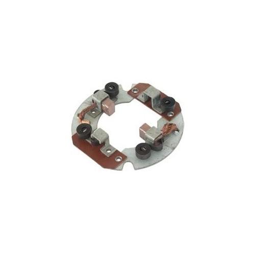 Porte balais / couronne pour démarreur Hitachi S114-103 / S114-126M / S114-139