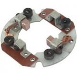 Brush holder for starter HITACHI S114-103 / S114-126M / S114-139